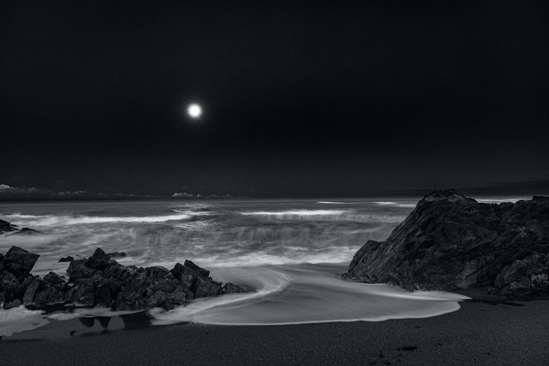 kule od pijeska
